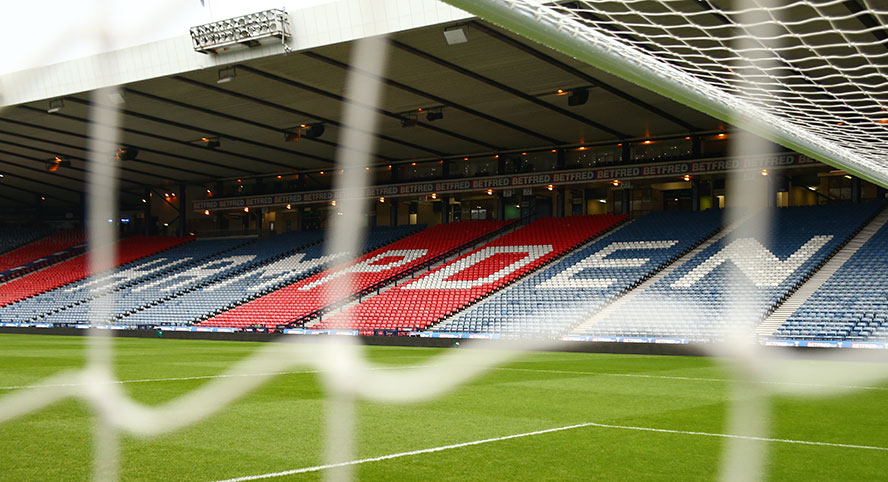 'Throwaway Comment' - SFA in Press Leak Shocker Over Celtic Reform